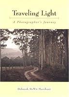Traveling Light: A Photographer's Journey