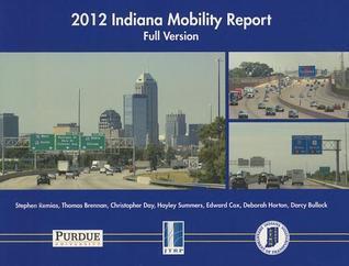 2012 - Mobilities