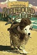 Robinhound Crusoe