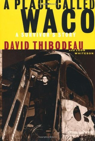 David Rabe on the Netherworld of Fiction