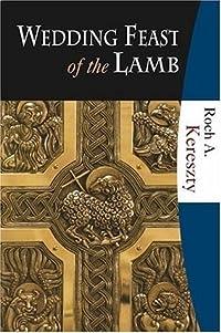 Wedding Feast of the Lamb