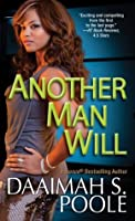 Another Man Will