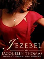 american jezebel guide review