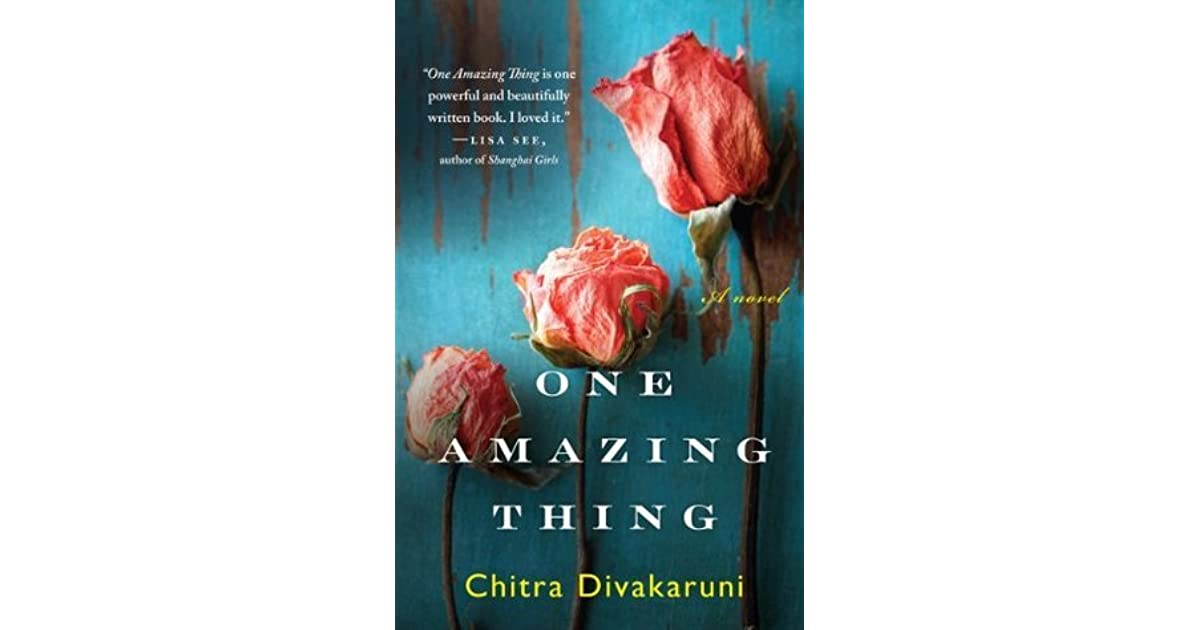 short story clothes by chitra banerjee divakaruni