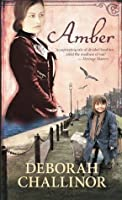 Amber (The Smuggler's Wife #2)