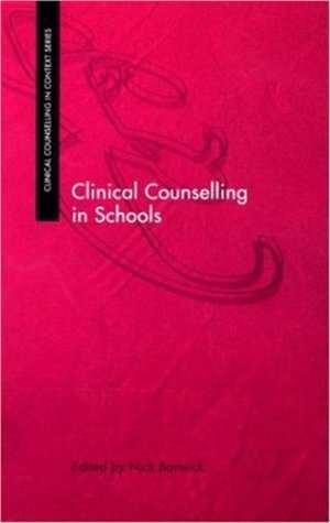 Clinical-Counselling-in-Schools-