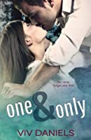 One & Only (Canton) (Volume 1)