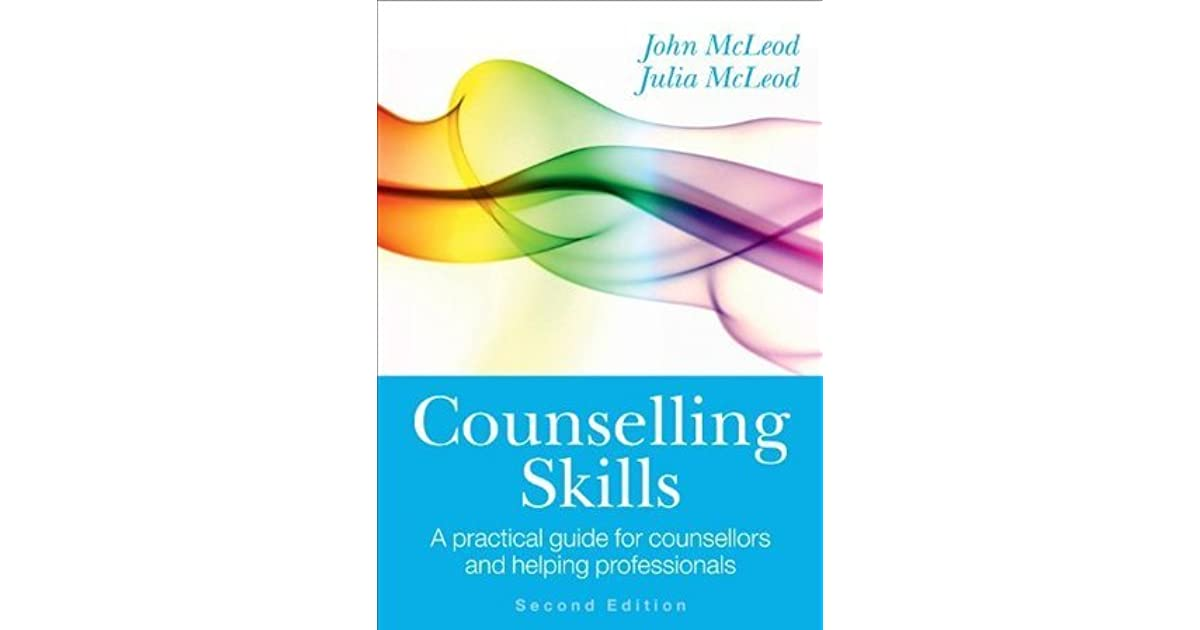skills in negotiation and counselling Ever wondered what kind of skills a law student can develop by is that a law student's cup research and client counselling negotiation and mediation.