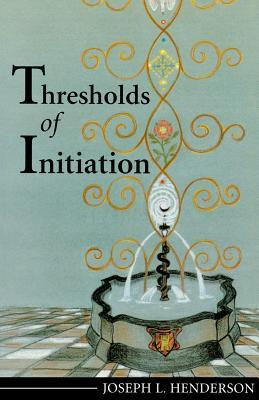 Thresholds of Initiation
