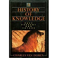 A Hist. of Knowledge