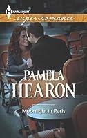 Moonlight in Paris (Harlequin Superromance)