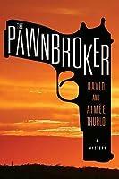 The Pawnbroker (Charlie Henry, #1)