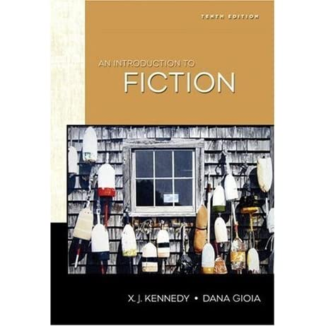 the language of fiction an introduction The full text of the introduction to the weird compendium the weird in a modern vernacular has also come to mean fiction in which some other element, like weird ritual or the science fictional, replaces the supernatural while providing the same dark frisson of the unknown and the visionary.