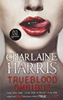 True Blood Dead until Dark; Living Dead in Dallas; Club Dead