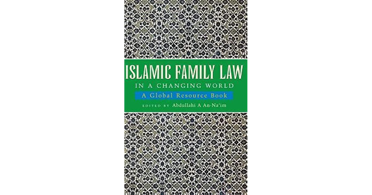 isolation of islamic families essay American muslim women today are struggling to address the stereotypes and misconceptions associated with the role of women in islam muslim women occupy a wide variety of positions in american life: medical doctors, engineers, lawyers, chemists, housewives, broadcast journalists, professors, clerical workers, business women, schoolteachers.