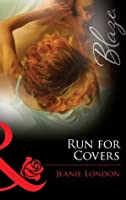 Run for Covers (Falling Inn Bed... - Book 2)