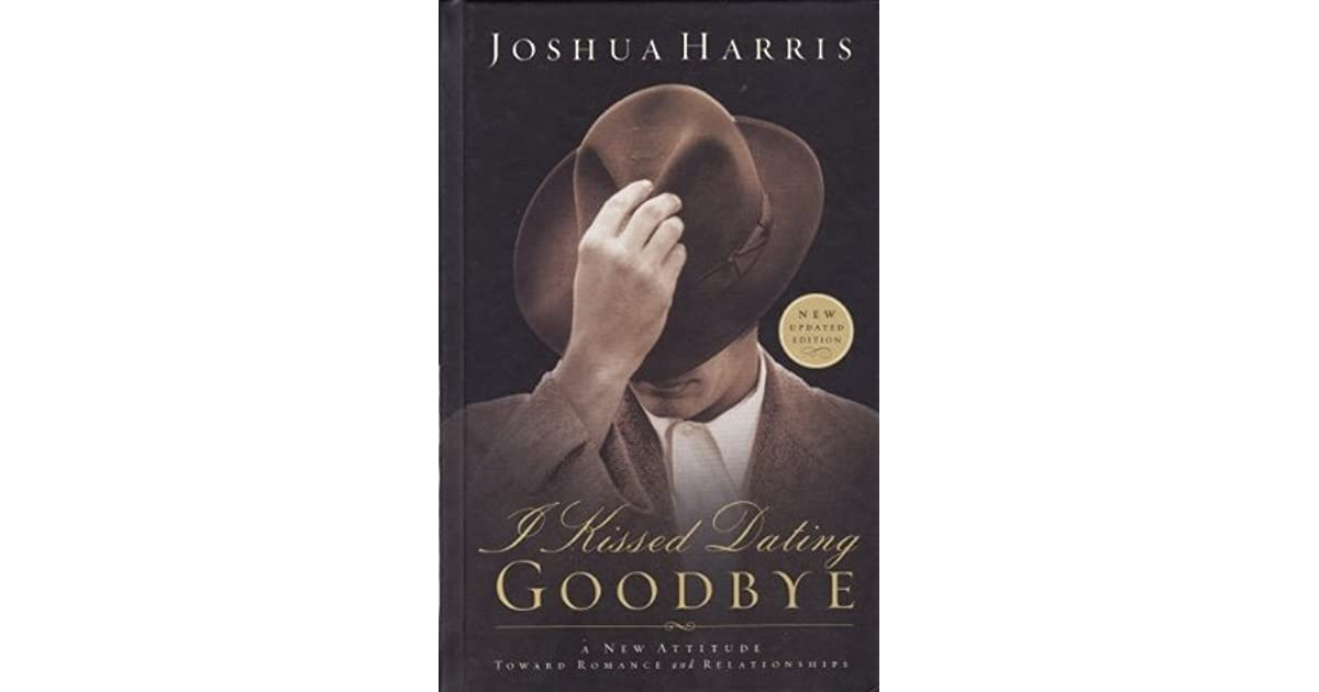14 Best Joshua harris images in