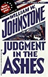 Judgment in the Ashes (Ashes, #24)