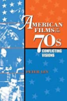 American Films of the 70s