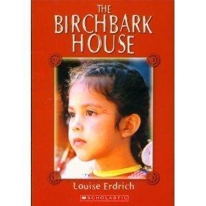 Peachy The Birchbark House By Louise Erdrich Download Free Architecture Designs Intelgarnamadebymaigaardcom