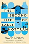 The Second Life of Sally Mottram