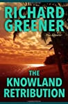 The Knowland Retribution
