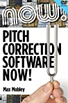 Pitch Correction Software Now!