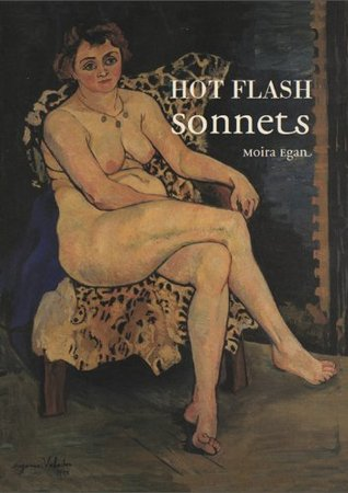 Hot Flash Sonnets