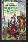 The Questing of Kedrigern (Kedrigern, #2)