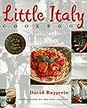 Little Italy Cookbook