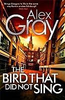 The Bird that did not Sing (Lorimer #11)
