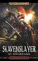Skavenslayer (Gotrek & Felix)