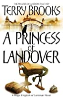 A Princess of Landover (Magic Kingdom of Landover, #6)