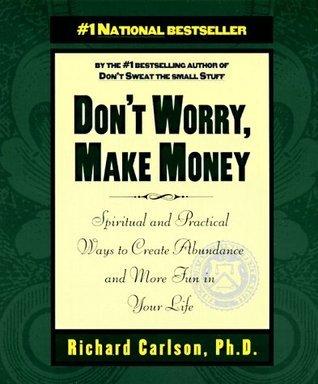 Don-t Worry, Make Money- Spirit