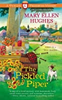 The Pickled Piper (Pickled and Preserved Mystery)