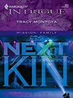Next of Kin (Harlequin Intrigue)