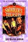 The Swindler's Treasure (The Riverboat Adventures, #4)