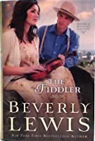 The Fiddler (Home to Hickory Hollow, #1)