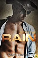 After the Rain (Fire and Rain 2)