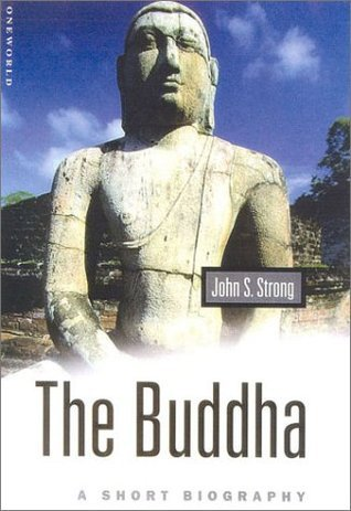 [John Strong] The Buddha