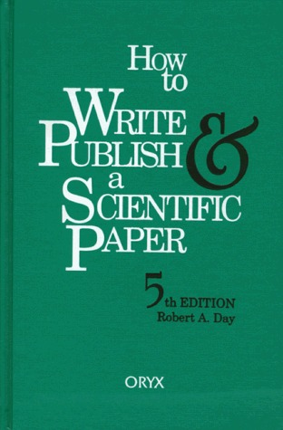 writing research papers a complete guide 16th edition pdf