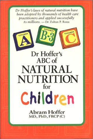 ABC-of-nutrition