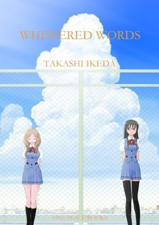 Whispered Words, Volume 1