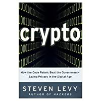 Crypto (Penguin Press Science)