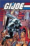 G.I. Joe: A Real American Hero, Volume 3