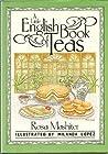 A Little Book of English Teas