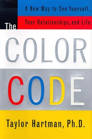 The Color Code A New Way To See Yourself Your Relationships And Life By Taylor Hartman,Creative Ways To Hang Curtains Without A Rod