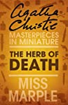 The Herb of Death: A Miss Marple