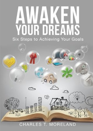 How to Awaken a Dormant Dream