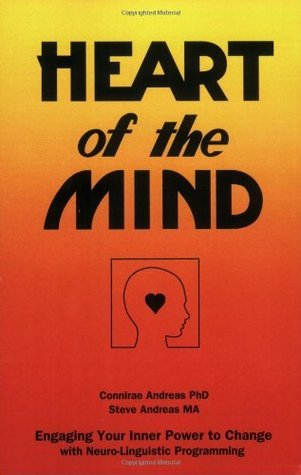 Heart-of-the-Mind-Engaging-Your-Inner-Power-to-Change-With-Neuro-Linguistic-Programming
